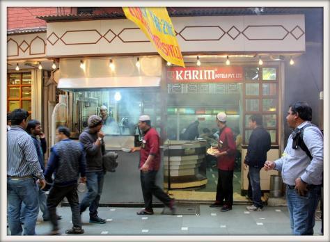 http://www.karimhoteldelhi.com
