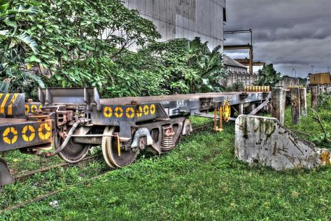 20121201_106_7_8_tonemapped (Medium)