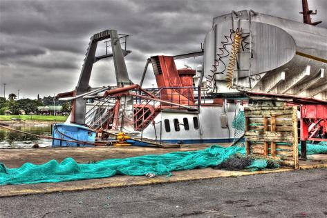 20121201_148_49_50_tonemapped (Medium)