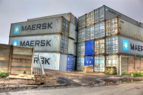 20121201_22_3_4_tonemapped (Medium)