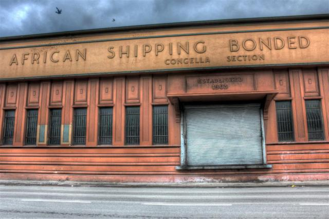20121201_73_4_5_tonemapped (Medium)