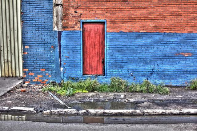 20121201_82_3_4_tonemapped (Medium)