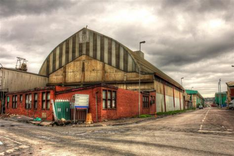 20121201_85_6_7a_tonemapped (Medium)