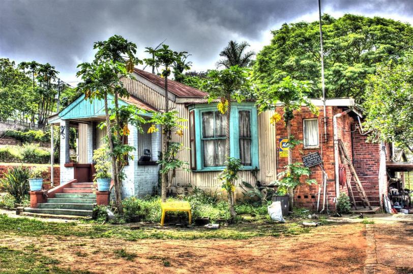 20121214_sea view house & shop (1) (Medium)
