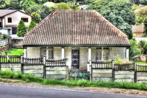 20121214_sea view house & shop (2) (Medium)