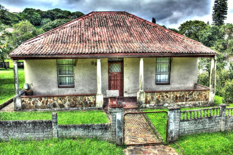 20121214_sea view house & shop (3) (Medium)
