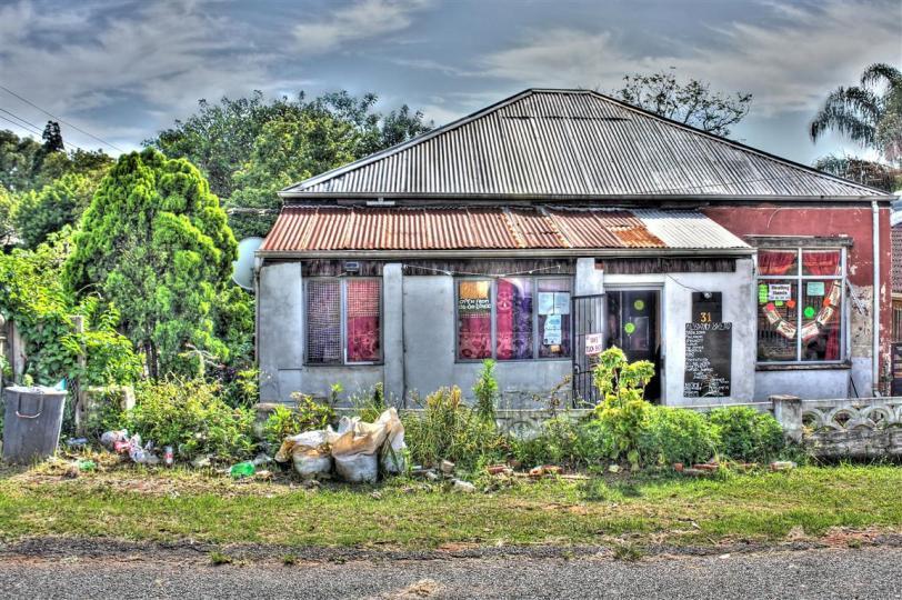 20121214_sea view house & shop (4) (Medium)