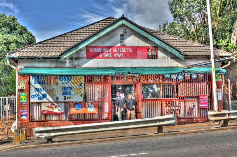 20121214_sea view house & shop (5) (Medium)