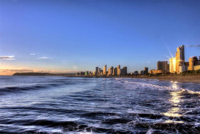 20121216_beach (10) (Medium)