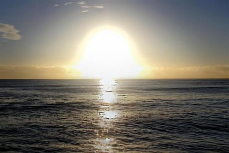 20121216_beach (14) (Medium)