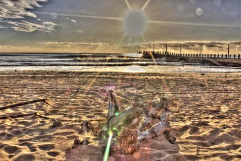 20121216_beach (4) (Medium)