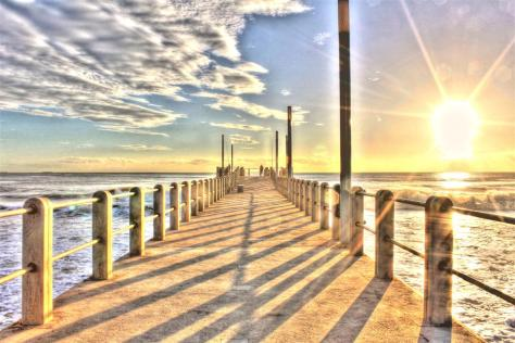 20121216_beach (6) (Medium)