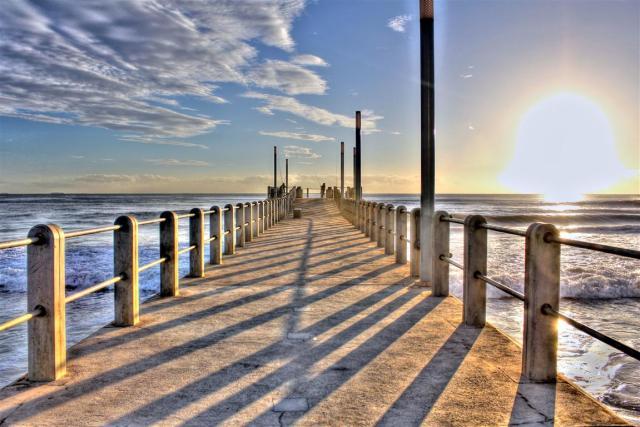 20121216_beach (7) (Medium)