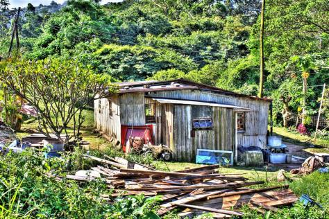 20121222_1_2_3_tonemapped (Medium)