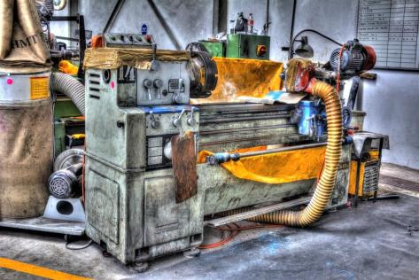 20121228_13_4_5_tonemapped.tif (Medium)
