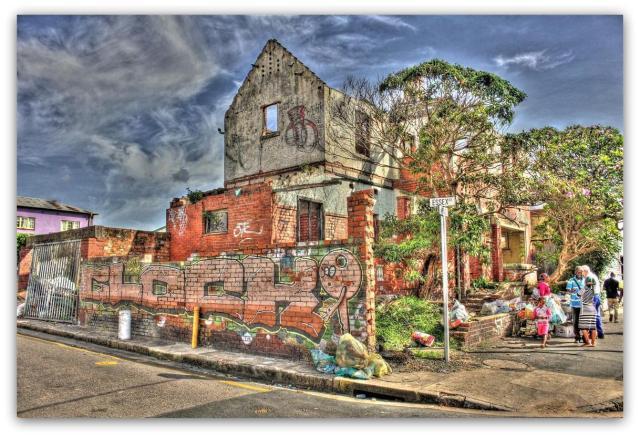 20121214_umbilo house (1) (Medium) (Medium)