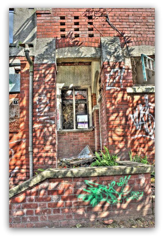 20121214_umbilo house (10) (Medium) (Medium)