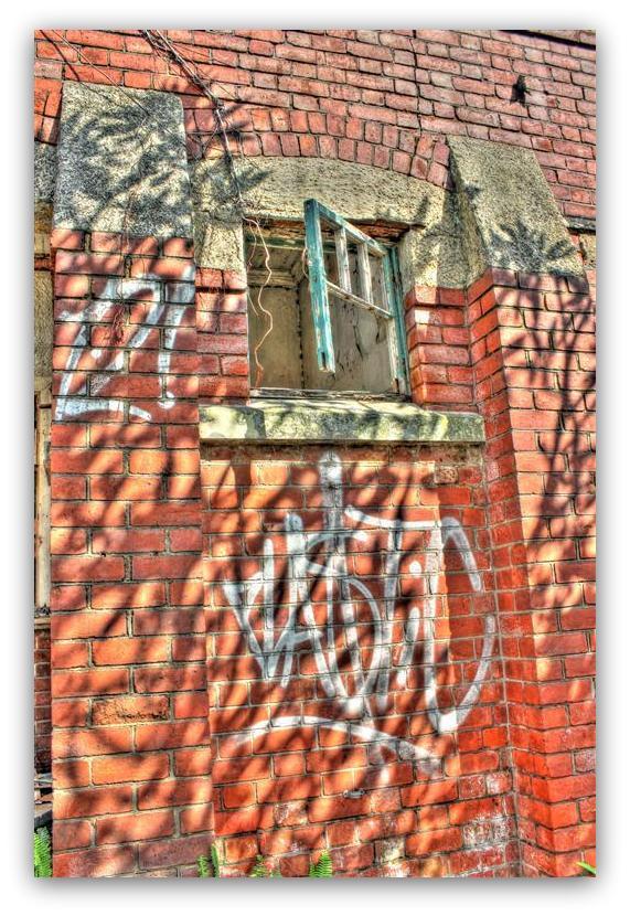 20121214_umbilo house (11) (Medium) (Medium)