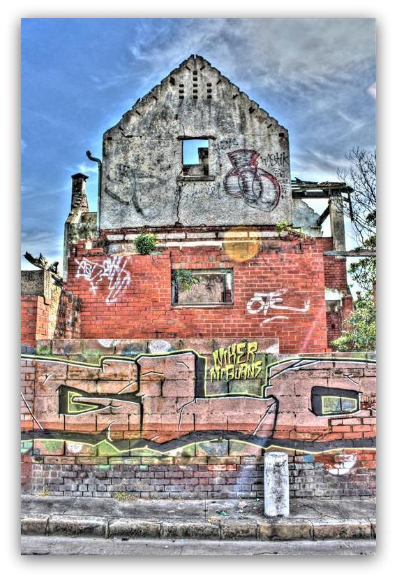 20121214_umbilo house (2) (Medium) (Medium)
