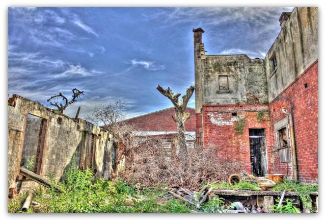 20121214_umbilo house (3) (Medium) (Medium)
