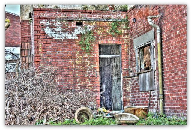 20121214_umbilo house (5) (Medium) (Medium)
