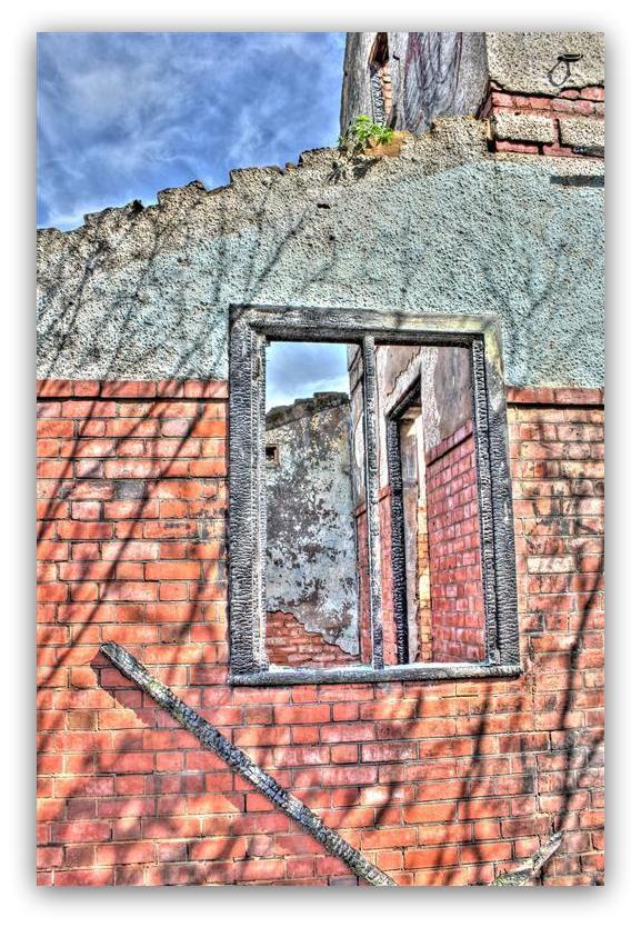 20121214_umbilo house (9) (Medium) (Medium)