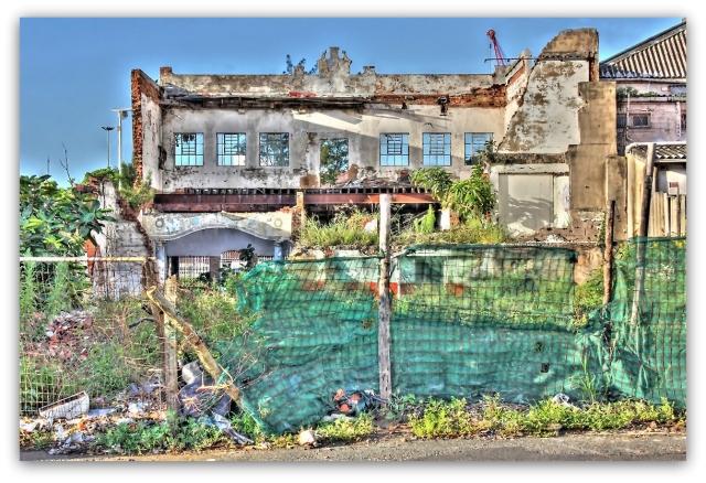 20121216_point houses (14) (Medium)