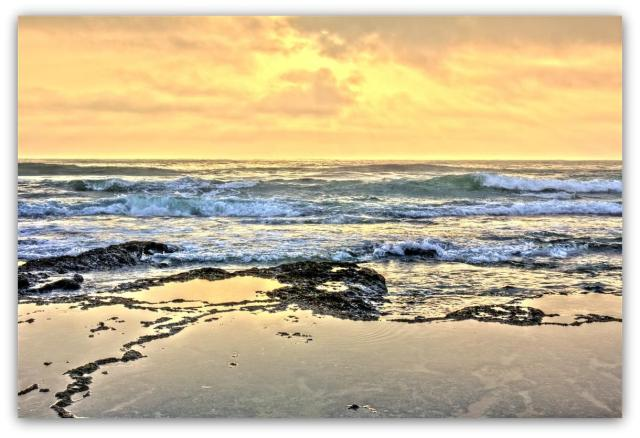 20121224_tonemapped (17) (Medium)