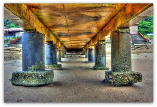 20121224_tonemapped (45) (Medium)