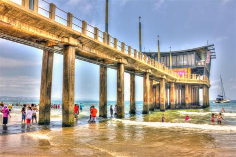 20121229_south beach_tonemapped (1).tif (Medium)