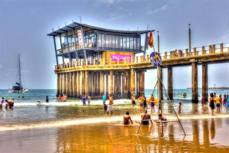 20121229_south beach_tonemapped (12).tif (Medium)