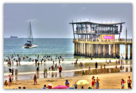 20121229_south beach_tonemapped (2).tif (Medium)