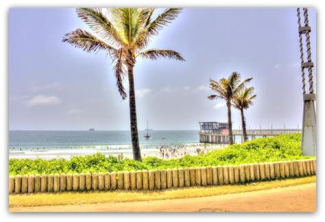 20121229_south beach_tonemapped (7).tif (Medium)