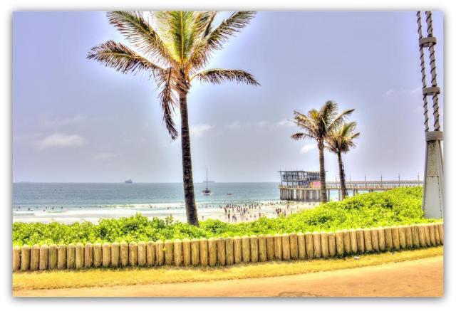 20121229_south beach_tonemapped (7).tif (Medium)