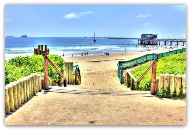 20121229_south beach_tonemapped (8).tif (Medium)