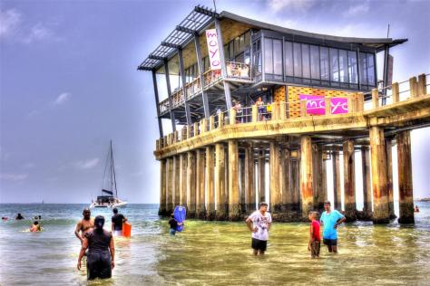 20121229_south beach_tonemapped (9).tif (Medium)