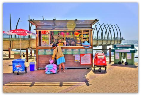 20130106_umhlanga beach (11) (Large)