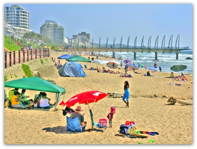 20130106_umhlanga beach (13) (Large)