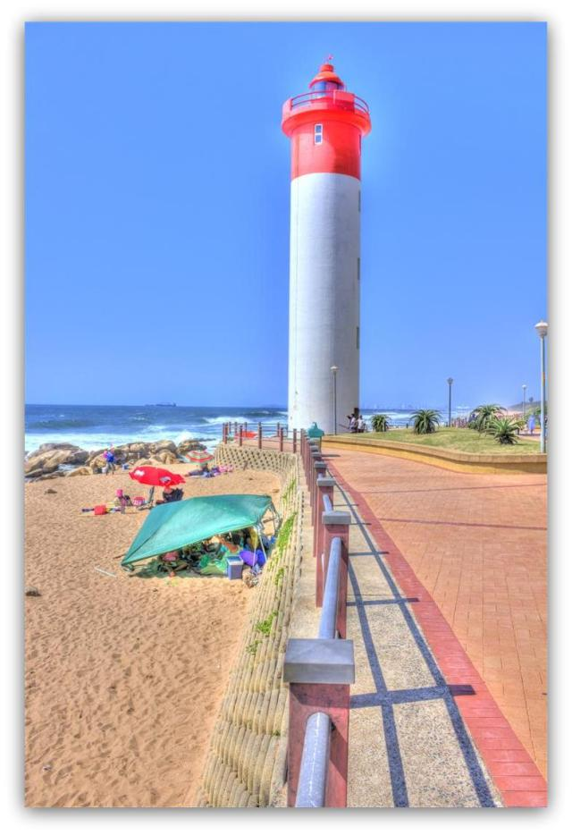 20130106_umhlanga beach (17) (Large)