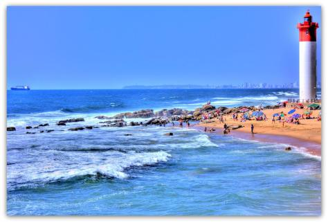 20130106_umhlanga beach (2).tif (Large)