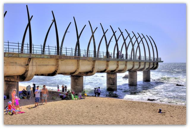 20130106_umhlanga beach (25) (Large)