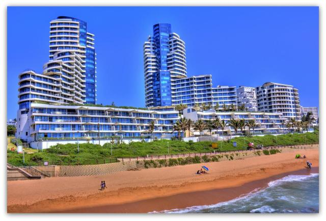20130106_umhlanga beach (5) (Large)