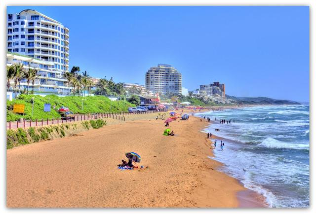 20130106_umhlanga beach (8) (Large)