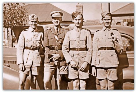 Harvard_Sons_WWII_Cyril-John-Basil-Noel - CopyAnd2more_fused (Large)