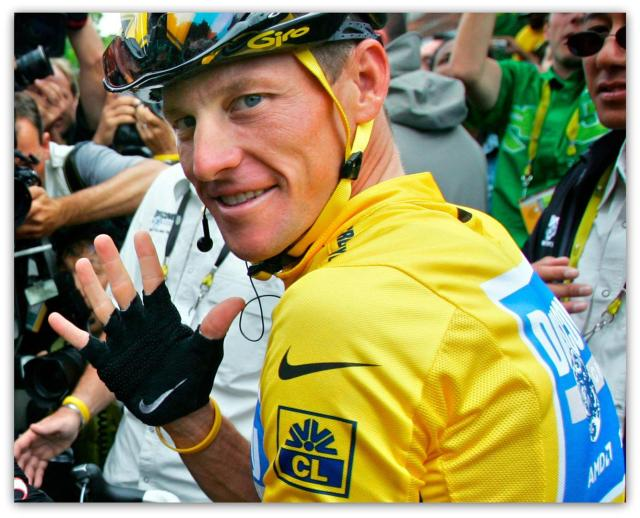sp-130115-lance-armstrong-sevenjpg-38b0f0869a661c14 (Large)