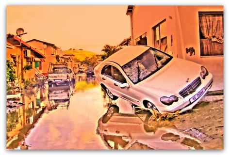 street pics (149)_ +4_ -4_tonemapped.tif