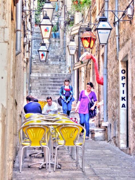 alleys of croatia (10)