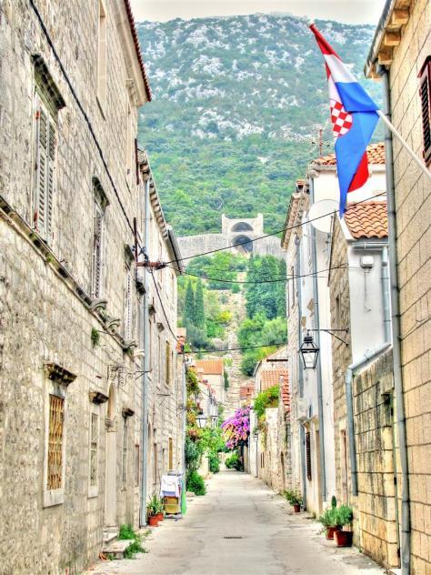 alleys of croatia (12)