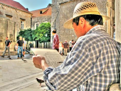 artists in croatia (6)