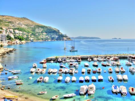 boats of croatia  (10)